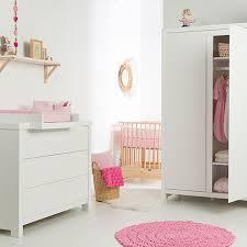 marque chambre bébé chambre bébé de la marque pericles disponible sur emob eu