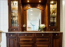 tall narrow bathroom storage cabinet for saving master bathroom