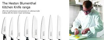 victorinox kitchen knives uk discount global knives cheap kitchen knives cheap global knife