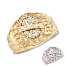 class rings gold images Artcarved class rings ladies 39 rings men 39 s rings jpg