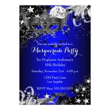 masquerade wedding invitations masquerade invitations announcements zazzle