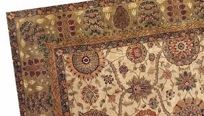 Arts And Crafts Area Rugs Stickley Area Rugs Roselawnlutheran