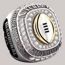 ohio state class ring 1870 ohio state class ring sterling silver size 6