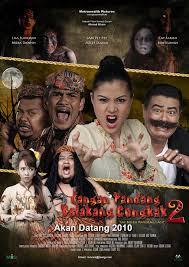 film malaysia ngangkung kutipan film ngangkung mahabharat ep 238 full episode