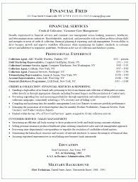 sample of banking resume chrono functional resume template best business template administrative functional resume resume format chrono functional with chrono functional resume template 5754