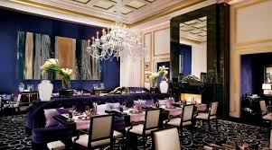 beautiful las vegas restaurants with private dining rooms with