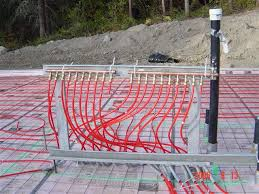 radiant heat flooring review photo gallery about us krell