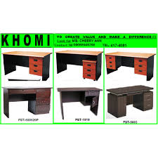 Office Table With Partition Free Office Partitions Best Location With Free Office Partitions