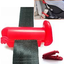 clip ceinture siege auto youwinme voiture bébé ceinture de sécurité boucle verrouillage fixe