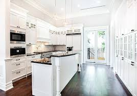 Cabinets Online Store Awesome Kitchen Cabinets Awesome Kitchen Designed With Wooden