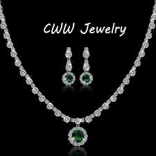designer diamond sets images of designer diamond set designs spacehero