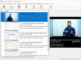 mkv video joiner free download full version join video files with video joiner expert merge mp4