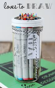 51 christmas gift in a jar ideas christmas gifts anonymous and