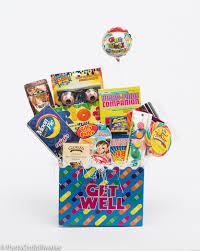 get well soon kid get well gift baskets partyonstillwater