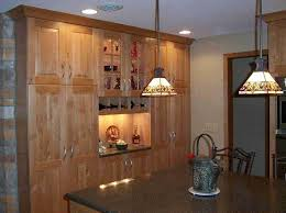 Kitchen Cabinets From China by The Stylish Chinese Kitchen Cabinets U2014 Romantic Bedroom Ideas