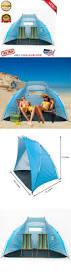 buy lexus umbrella canopies and shelters 179011 portable easy up beach umbrella tent
