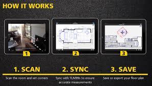 floor planning app floor plan app smart buildingproducts com