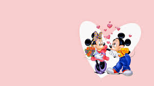 imageslist com mickey mouse wallpapers part 3