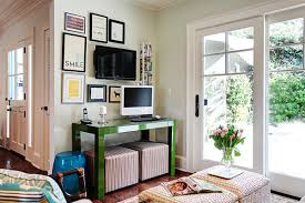 small living room spaces space saving design ideas for small living rooms
