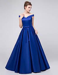sash ribbon sash ribbon bridesmaid dresses search lightinthebox