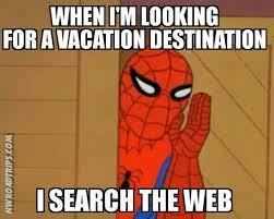 Travel Meme - travel memes nwroadtrips com