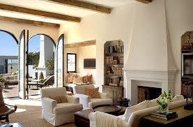 mediterranean home interior design lovely mediterranean interior design in luxury home interior