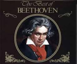 biography of beethoven ludwig van beethoven biography in hindi music life story
