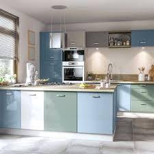 peinture pour meuble de cuisine castorama meubles de cuisine castorama renovation meuble cuisine peinture
