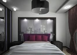 logiciel chambre 3d design interieur logiciels 3d plans chambre suspension design lit