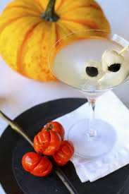 martini halloween halloween eyeball martini something new for dinner