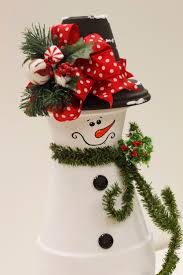 540 best christmas ideas images on pinterest christmas ideas