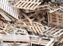 scrap wood scrap wood chipperpedia peterson