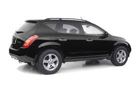 nissan murano ac compressor nissan murano crossover in south carolina for sale used cars on