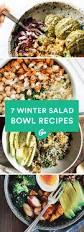 best 25 warm vegetable salad recipes ideas on pinterest warm