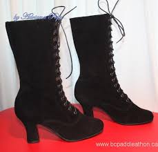 womens boots york boots outlet york ankle boots black boots edwardian