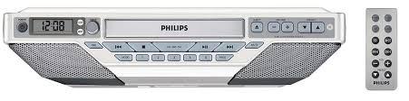 radio cuisine radio de cuisine avec minuterie aj6111 37 philips