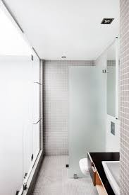 architecture wonderful bathroom details design interior with