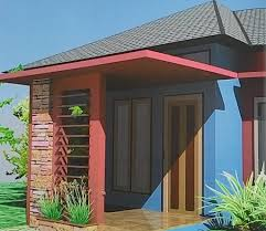 terrace design for small house u2013 home photo style