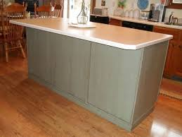 Painted Kitchen Islands Painted Kitchen Islands Fresh Painting My Kitchen Island With