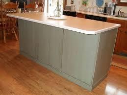 painted kitchen island painted kitchen islands