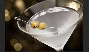vodka martini shaken not stirred 007 shaken not stirred live the city