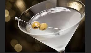 james bond martini shaken not stirred 007 shaken not stirred live the city