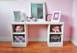 glass top vanity table diy vanity desk vanity table design ideas diy glass top vanity desk