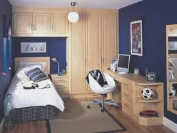 Fitted Bedroom Furniture For Small Rooms Five Taboos About Bedroom Furniture For A Small Room You