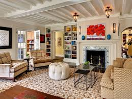How To Decorate Our Home with The Best Interior Design Home Decorating Inspiration