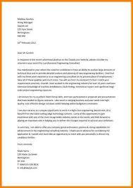 latest cover letter format latest cover letter format resume cv cover letter