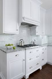 singer kitchen cabinets 23 best kitchen images on pinterest decorating ideas home and