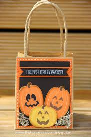 10 best halloween treats images on pinterest halloween stuff
