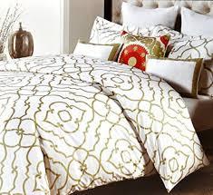 Beachy Comforters Nicole Miller Bedding Comforters U2014 Interior Exterior Homie
