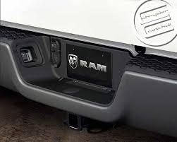2011 dodge ram 1500 mpg 72 best ram 1500 images on ram trucks dodge trucks